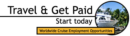 CruiseInsiders Header Graphic
